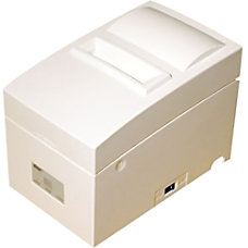 Star Micronics SP500 SP512MD42 Receipt Printer