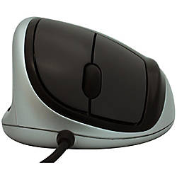 Ergoguys Goldtouch Left hand Ergonomic Mouse