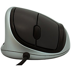 Ergoguys Goldtouch Left hand Ergonomic Mouse