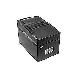 Star Micronics SP500 SP542ML42 Receipt Printer