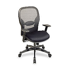 Office Star Space 2300 Professional Breathable