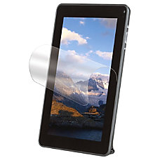 3M Ultra Clear Screen Protector for