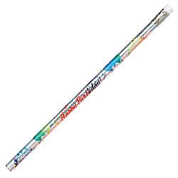 JR Moon Pencil Co Pencils 211