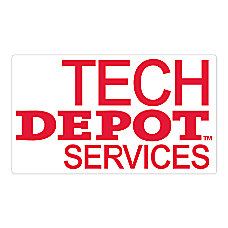 Software Diagnostic Repair Service Onsite