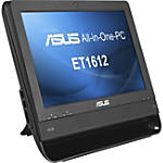 Asus ET1612IUTS B007C All in One
