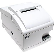 Star Micronics SP700 SP712 Receipt Printer