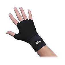 Dome Handeze Ergonomic Therapeutic Support Gloves