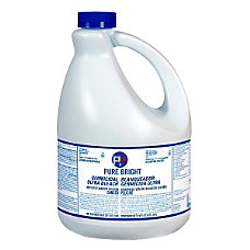 Kik Ultra Germicidal Bleach 1 Gallon