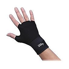 Dome Handeze Ergonomic Therapeutic Support Gloves