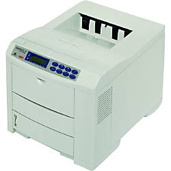 Oki OKIPAGE 24N LED Printer Monochrome