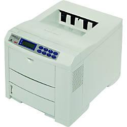 Oki OKIPAGE 24TN LED Printer Monochrome