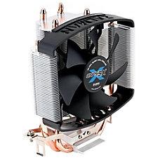 Zalman CNPS5X Performa Cooling FanHeatsink