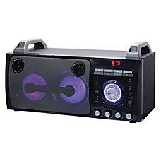 IQ Sound Speaker System 40 W