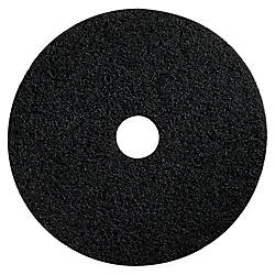Impact Products Conventional Floor Stripping Pads