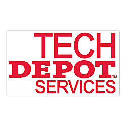 Annual tech support service by office depot officemax - Office depot customer service phone number ...