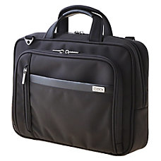 Codi Prot eacuteg eacute Carrying Case