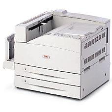 Oki Data B930N Mono Laser Printer
