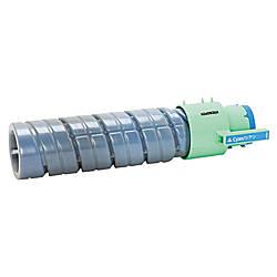 Ricoh 820075 Cyan Laser Toner Cartridge