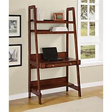 Altra Ladder Desk 72 H x