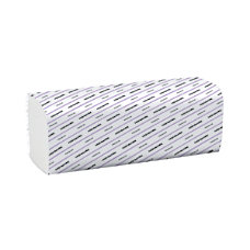 Highmark Premium Multi Fold Paper Towels