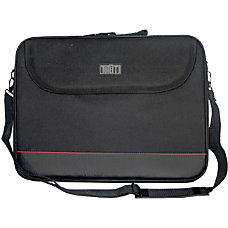 Digital Treasures ToteIt Carrying Case Tote