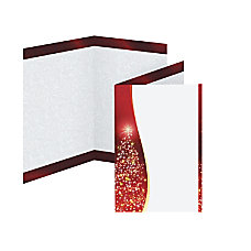 Great Papers Holiday Themed Programs Holiday