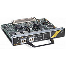 Cisco OC 3STM 1 SFP