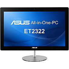 Asus ET2322IUKH 01 All in One
