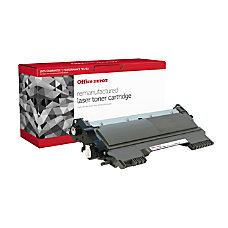 Office Depot Brand CTGTN420 Brother TN
