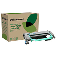 Office Depot Brand ODD1125 Dell 310