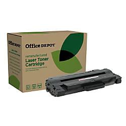 Office Depot Brand Dell 330 9523