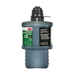 3M 23L Neutral Quat Disinfectant Cleaner