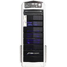 CyberPowerPC Gamer Xtreme GXI760 Desktop Computer