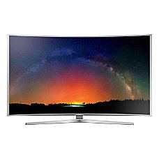 Samsung 9000 UN65JS9000F 65 3D 2160p