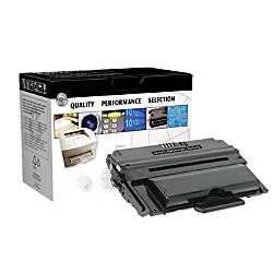 Office Depot CTGML2850 Samsung ML D2850A