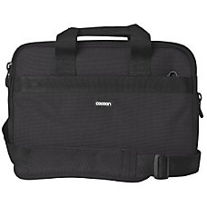 Cocoon CLB359BY Carrying Case for 13