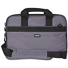 Cocoon CLB359GY Carrying Case for 13