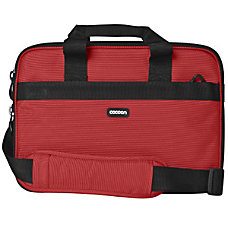 Cocoon CLB359RD Carrying Case for 13