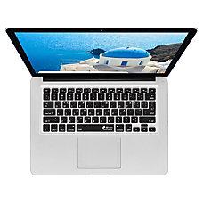 KB Covers Greek Keyboard Cover