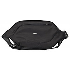 Cocoon CSN346BY Carrying Case for 102