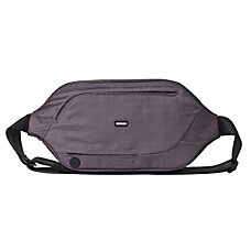 Cocoon CSN346GY Carrying Case for 102