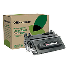Office Depot Brand OD90A HP 90A