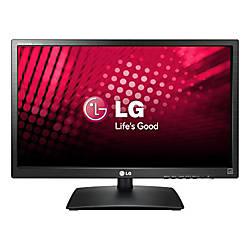 LG Cloud Monitor V 23CAV42K All