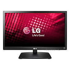 LG Cloud Monitor V 23CAV42K All