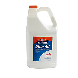 Elmers Glue All Pourable Glue 1