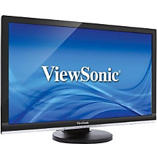 Viewsonic SD T245 All in One