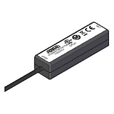 Adtran NetVanta Ethernet Port Protection Device