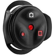 Garmin VIRB Remote Control