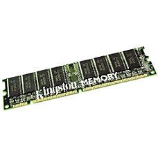 Kingston 8GB DDR2 SDRAM Memory Module
