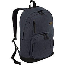 Targus TSB17301US Carrying Case Backpack for